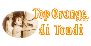 Logo_Top-Orange